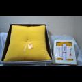 ◆日本製◆単品価格6980円+8980円がセット...